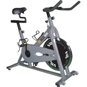 אופני ספינינג CARDIO-S VO2