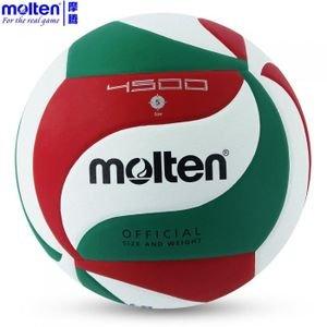 כדורעף/כדורשת מקצועי MOLTEN 4500