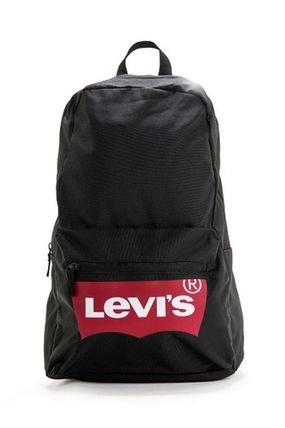 תיק Levis - שחור