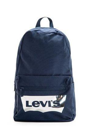 תיק Levis - כחול