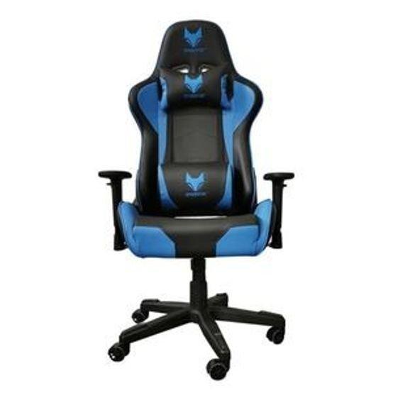 כסא גיימינג sparkfox