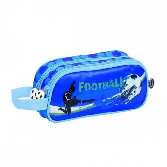 مقلمة كرة قدم