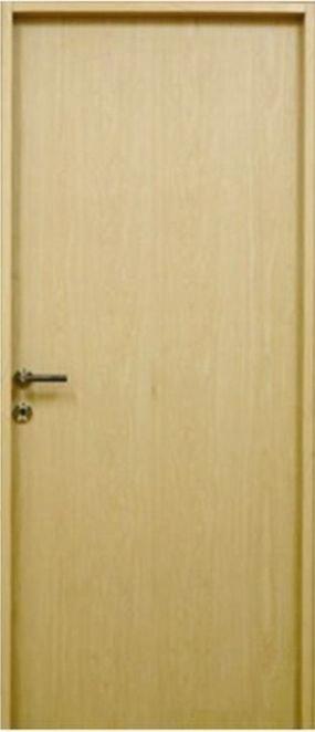דלת + משקוף 10