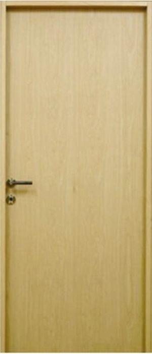 דלת + משקוף 12