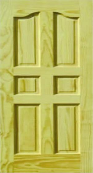דלת קרוליינה