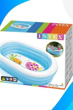 intex pool 64 x 42*18