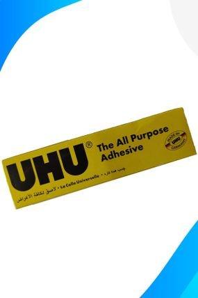 דבק נוזלי UHU 35ml