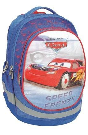 תיק גב אורטופדי Air Flex Bag מכוניות