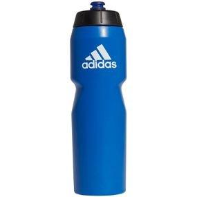 בקבוק שתיה אדידס כחול 750 מ״ל