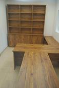 """1 ב.ס רהיטים בע""""מ תְמוּנָה"""