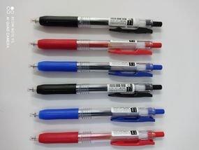 עט זיברה