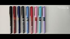 עט פיילוט V7-V5