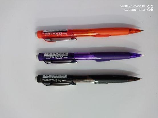 עט עפרון 0.9
