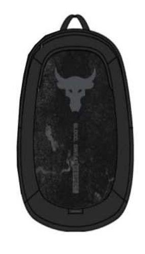 תיק אנדר ארמור  שחור