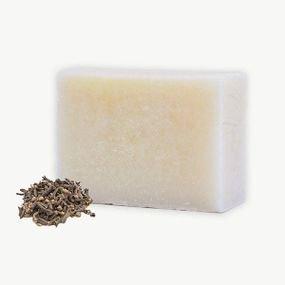 סבון ציפורן