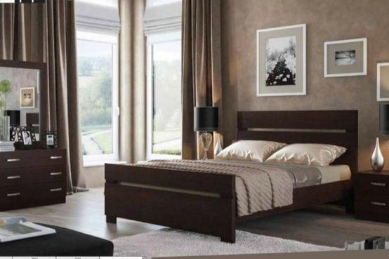 חדר שינה שלם