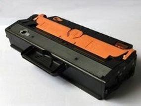 טונר שחור תואם Samsung 115 MLTD115L