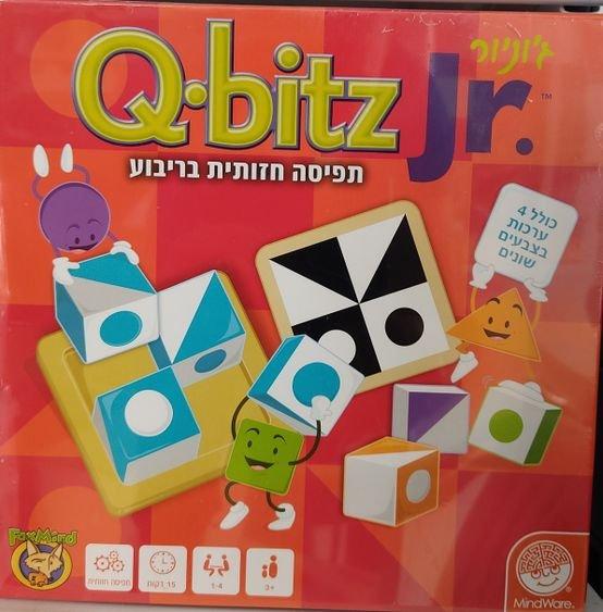 Q-betz