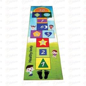 שטיח משחק 2