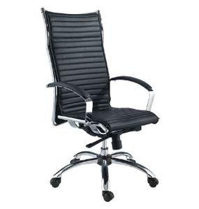 קריזמה כיסא למשרד - מנהל גבוה