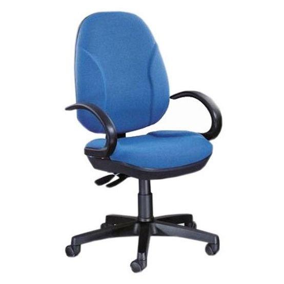 מירון -כסא עבודה וכסא מחשב