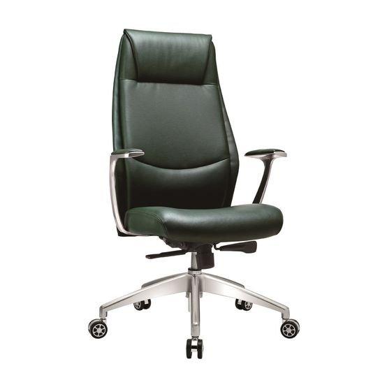 כסא אינדיגו גבוה