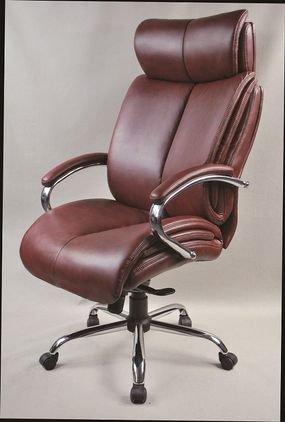 כסא דגם סימאונה