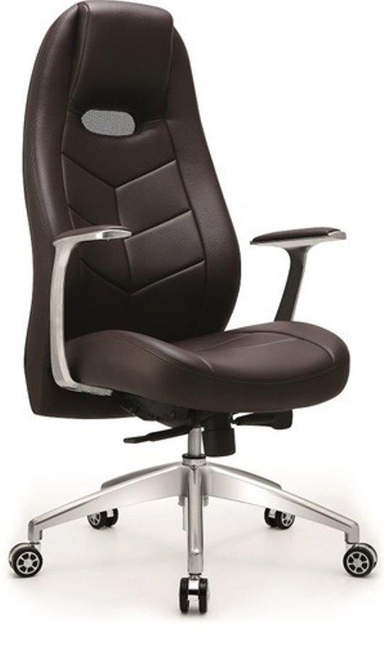 כסא דגם אנליסט