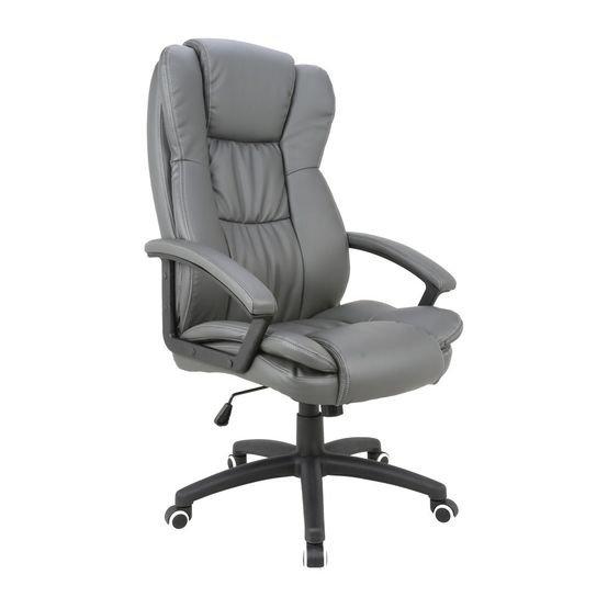 כסא דגם סימו
