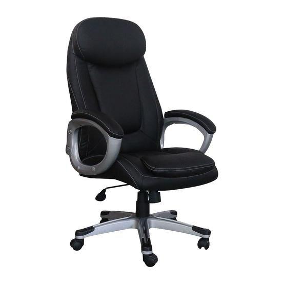 כסא דגם סלבה