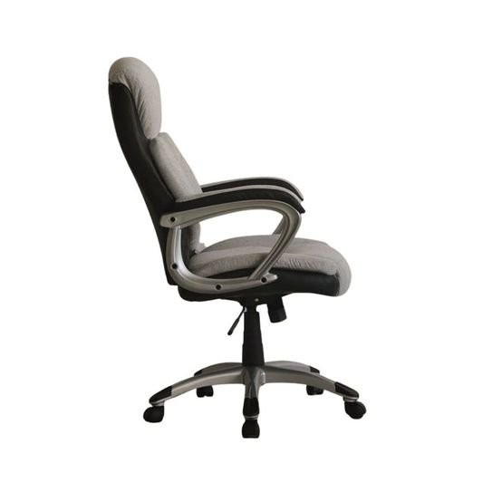 כסא דגם סילבר
