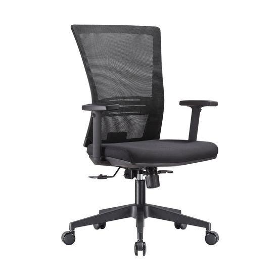 כסא  דגם קיסר