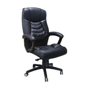 כסא מנהלים – אדאני