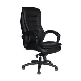 כסא דגם אומגה