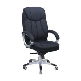 כסא  דגם סאב גבוה