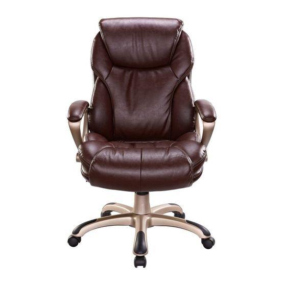 כסא  דגם קורל גבוה