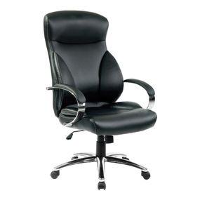 כסא דגם בראוו גבוה