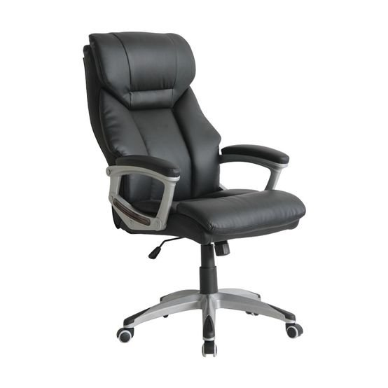 כסא דגם אמיר