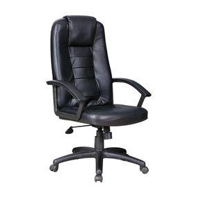 כסא דגם ספיר