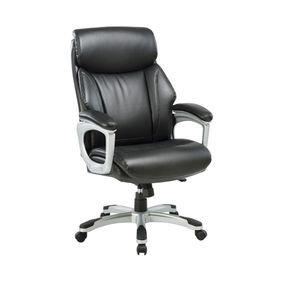 כסא דגם טנגו