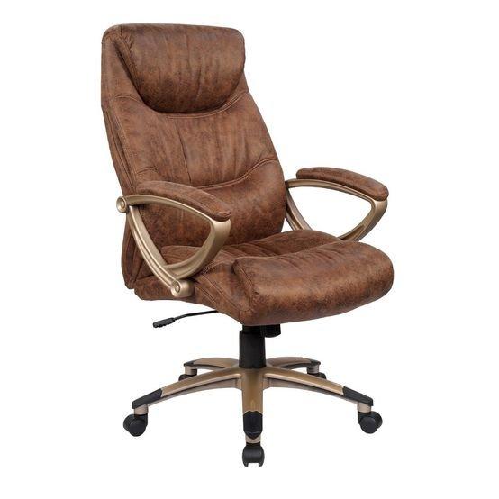 כסא דגם אריסטו