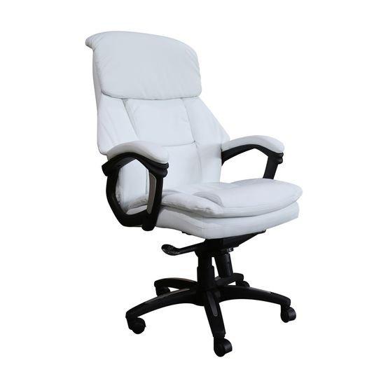כסא דגם אביאור