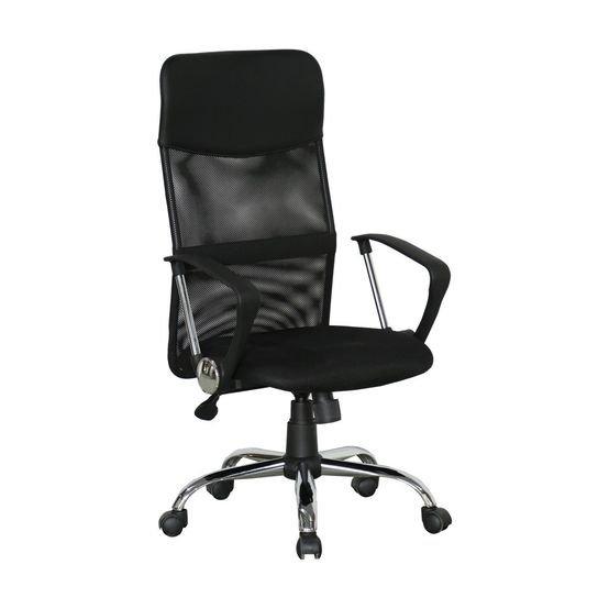 כסא דגם טוסון