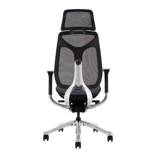 כסא דגם פיתגורס