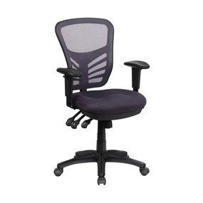 כסא עבודה (מחשב) – דגם פרפקט