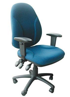 כסא עבודה (מחשב) – דגם סיון G