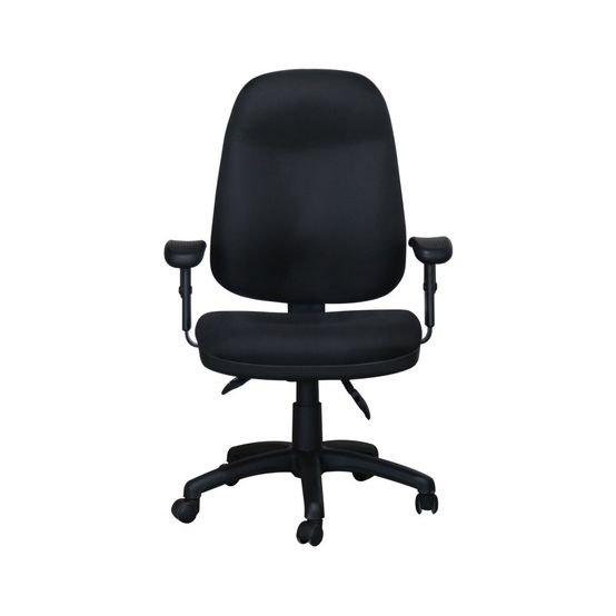 כסא עבודה (מחשב) – דגם מירון B