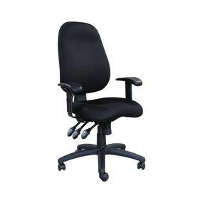 כסא עבודה (מחשב) – דגם שושן