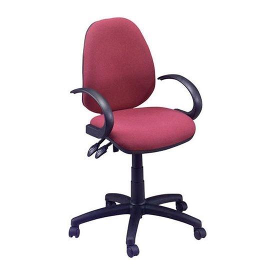 כסא דגם דין B