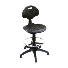 כסא שרטט – דגם ג׳וניור